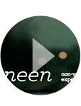 neen short movie